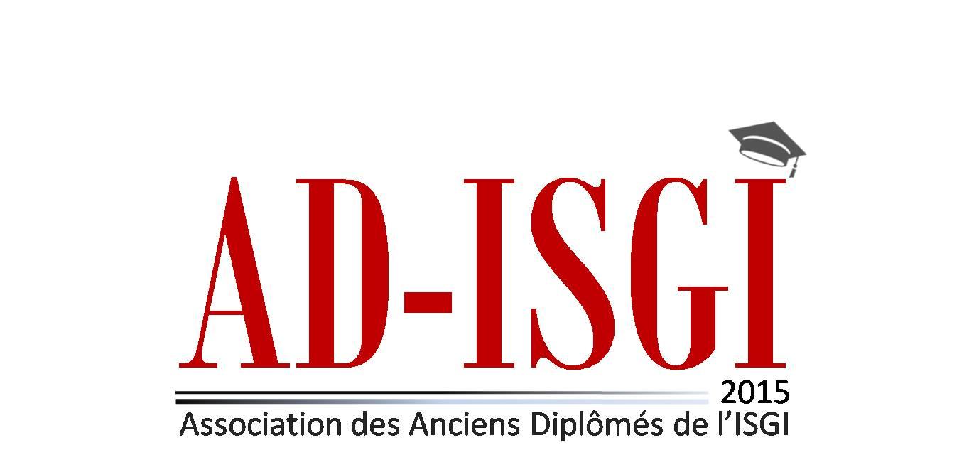 Logo_AD_ISGI.jpg
