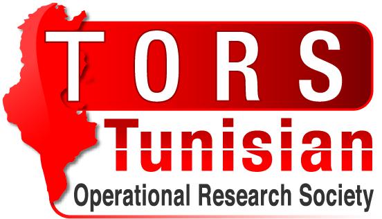 Logo_TORS.jpg