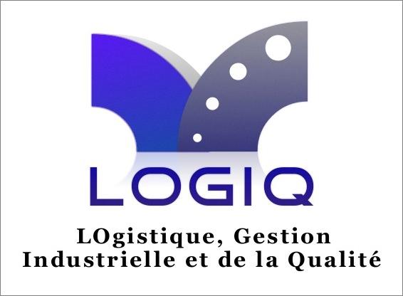 logo_logiq.png